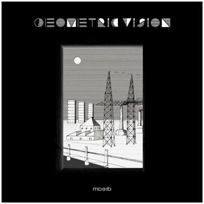fb - Geometric Vision