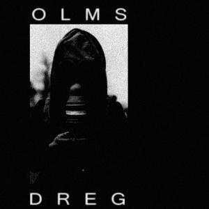 OLMS - okładka