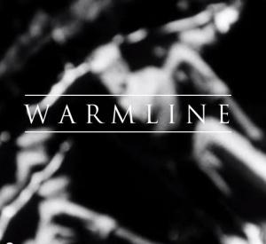 Warmline - okładka
