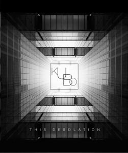 KuBo - This Desolation (2014)