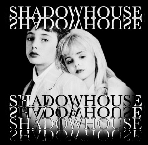SHADOWHOUSE - Haunted / Lonely Psalm (2014)