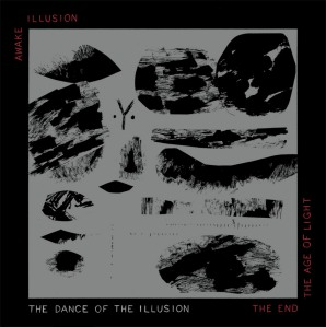 Y: The Dance Of The Illusion (2014)