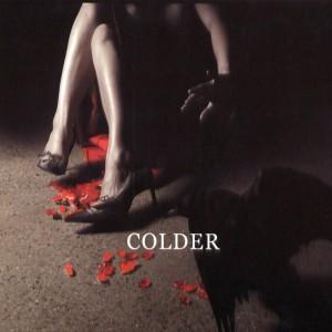 Colder - Heat (2005)