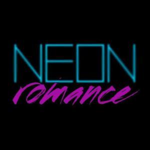 Neon Romance