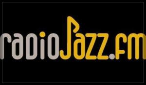RadioJAZZ.fm - logo