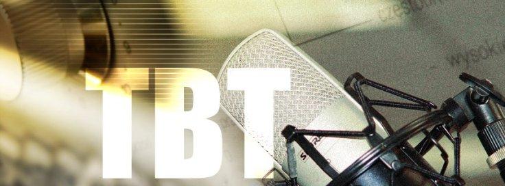 Tomasz Beksinski - Tribute (TBT)