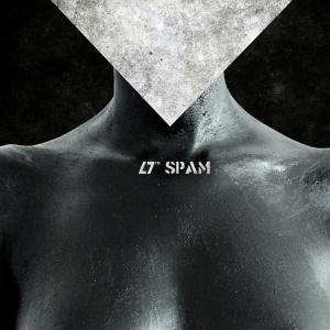 77tm - Spam (ep 2014)