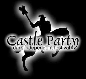 Castle Party - Dark Independent Festival