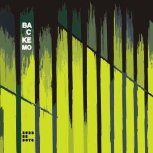 Rubber Dots - Backemo (singiel 2014)