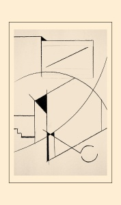 Transfigure - Transfigure (2014)