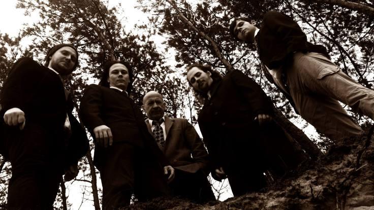 Zespół Bruno ŚwiatłoCień