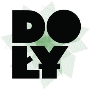 DOŁY - Festiwal muzyki dołującej (25 - 26 lipca 2014; Klubojadalnia Przystanek Korzeniowa; Kazimierz Dolny)