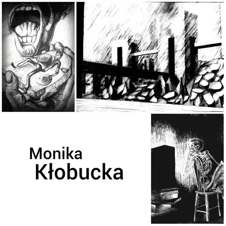 Monika Kłobucka