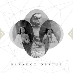Paradox Obscur - Paradox Obscur (2014)