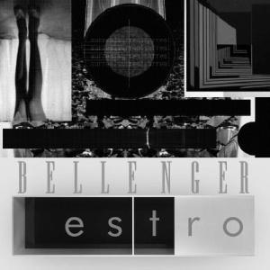 Bellenger - Estro (2013)