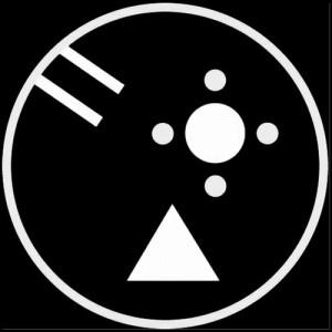 Conspiracy Coven - Dark Disco (ep; 2014)