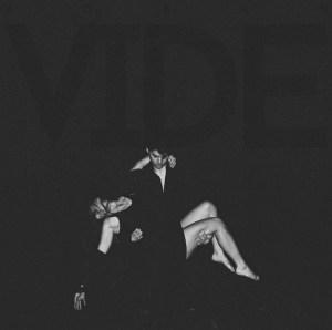 Koban - Vide (ep; 2014)