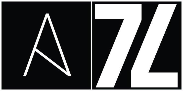 Alles / 77tm