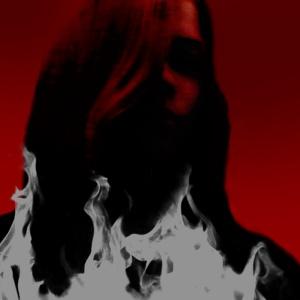 Радость Моя - Ведьма (ep; 2014)