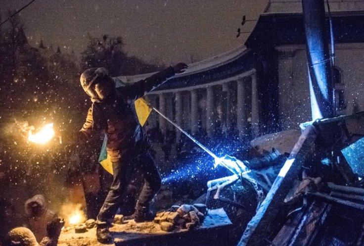 fot. Andriej Stienin / Copyright © RIA Novosti