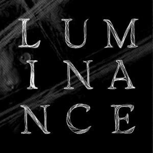 Luminance (logo)