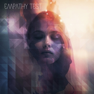 Empathy Test - Throwing Stones (ep; 2014)