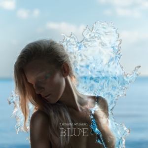 iamamiwhoami - Blue (lp; 2014)