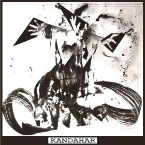 Kandahar - bo jeden to szereg (ep; 2013)