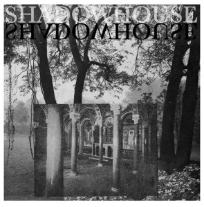 Shadowhouse - Hand In Hand (lp; 2014)