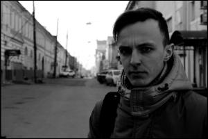 Ilya Vseravnov