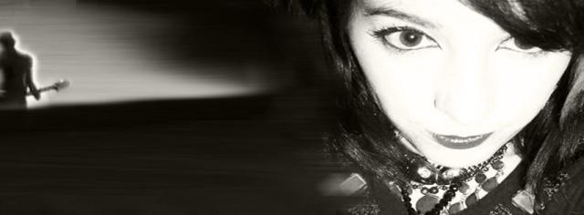 Robyn Bright (Hamsas Xiii)