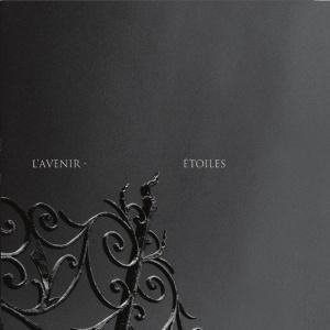 L'Avenir - Étoiles (lp; 2015)