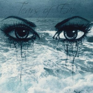 Tears of Eve