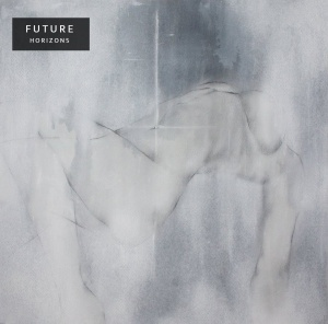 Future - Horizons (lp; 2015)