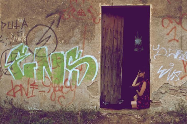Synths Versus Me Feat. Vanessa Asbert