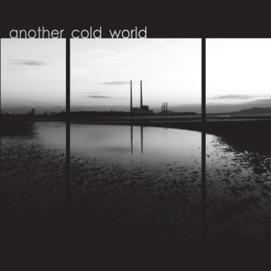 Cold Beats Records - Another Cold World (kompilacja; 2015)
