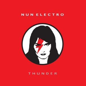 NUN Electro - Thunder (singiel; 2015)