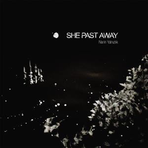 She Past Away - Narin Yalnızlık (lp; 2015)