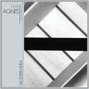 The Agnes Circle - Modern Idea (ep; 2015)