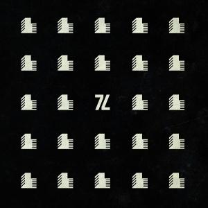 77™ - P.I.G. (ep; 2015)