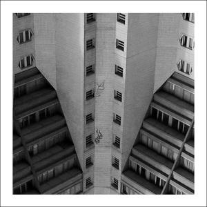 Extravague - L'Appel du Vide (ep; 2015)