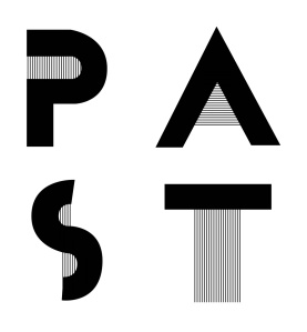 Past - Demo (ep; 2015)