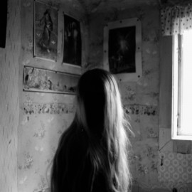 Anna von Hausswolff - The Miraculous (2 lp; 2015)
