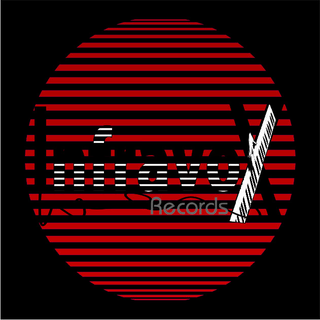 Infravox Records