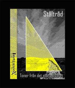 Ståltråd - Toner från det stora Alvaret (kompilacja; 2015)