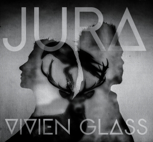 Vivien Glass - Jura (lp; 2015)
