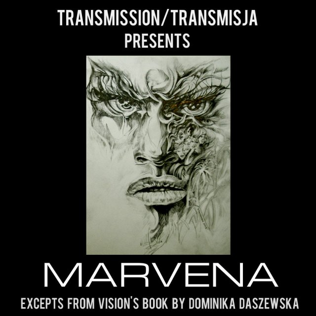 Transmission Transmisja - 07.09.2016
