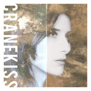 Tamaryn - Cranekiss (lp; 2015)