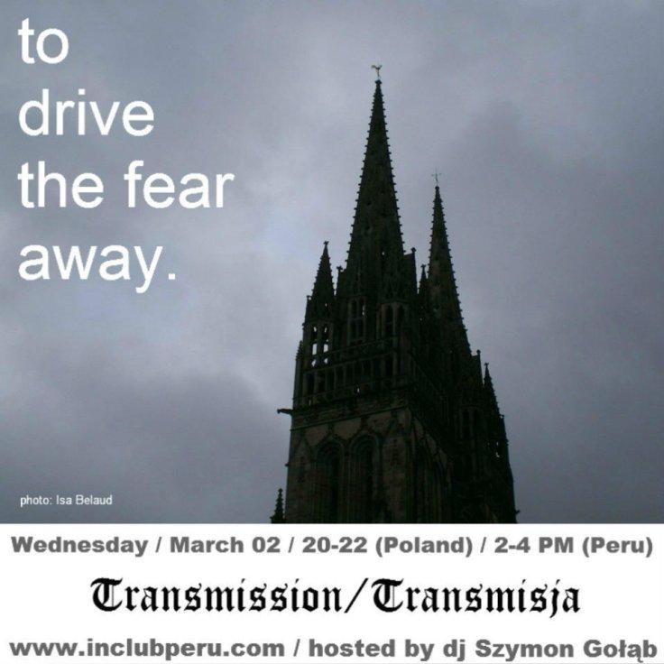 Transmission InClub banner 30