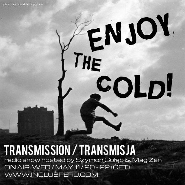 Transmission InClub banner 35